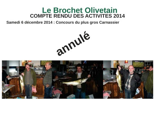 concours03