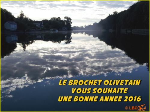 20130725_080227 (Copier)