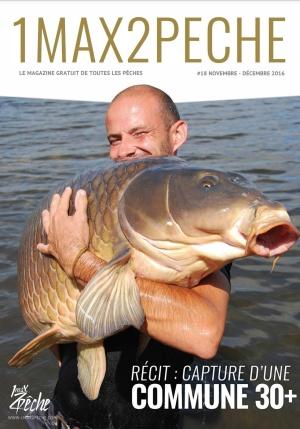 Cliquez sur la couverture pour lire le magazine...
